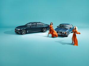 BMW 7er Galerie - 04