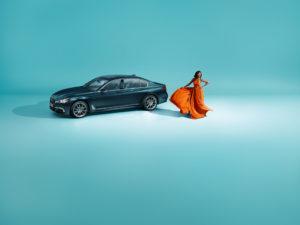 BMW 7er Galerie - 06