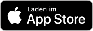 app badge iOS